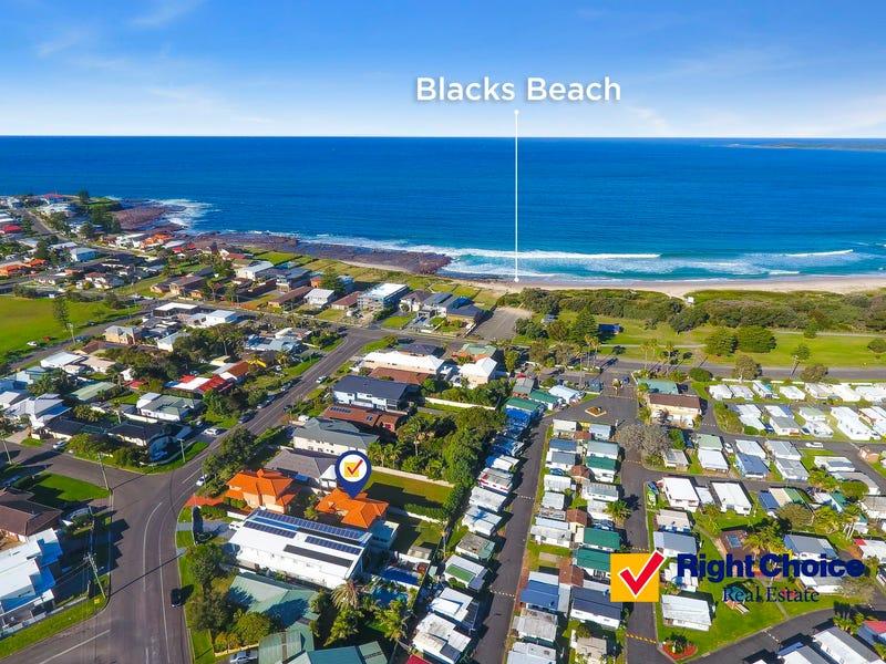 2/2 Iluka Road, Barrack Point, NSW 2528