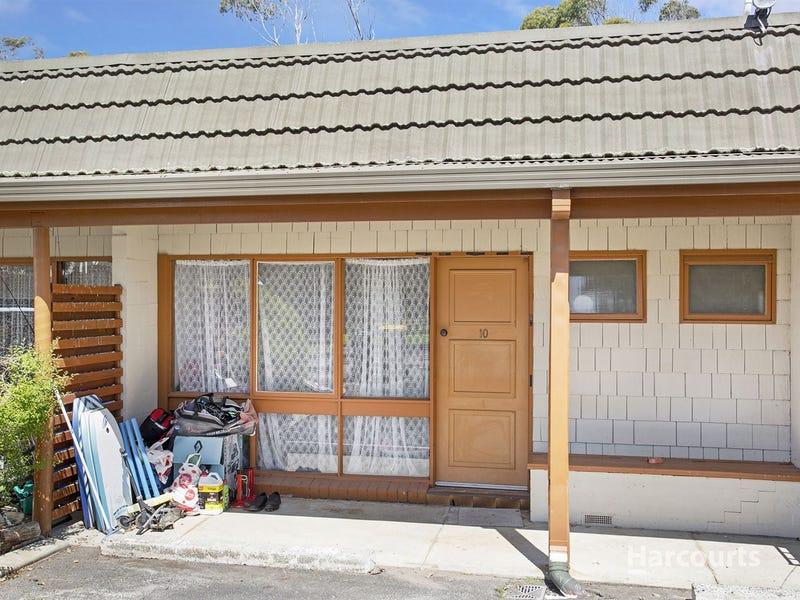 10/52 Lethborg Avenue, Turners Beach, Tas 7315