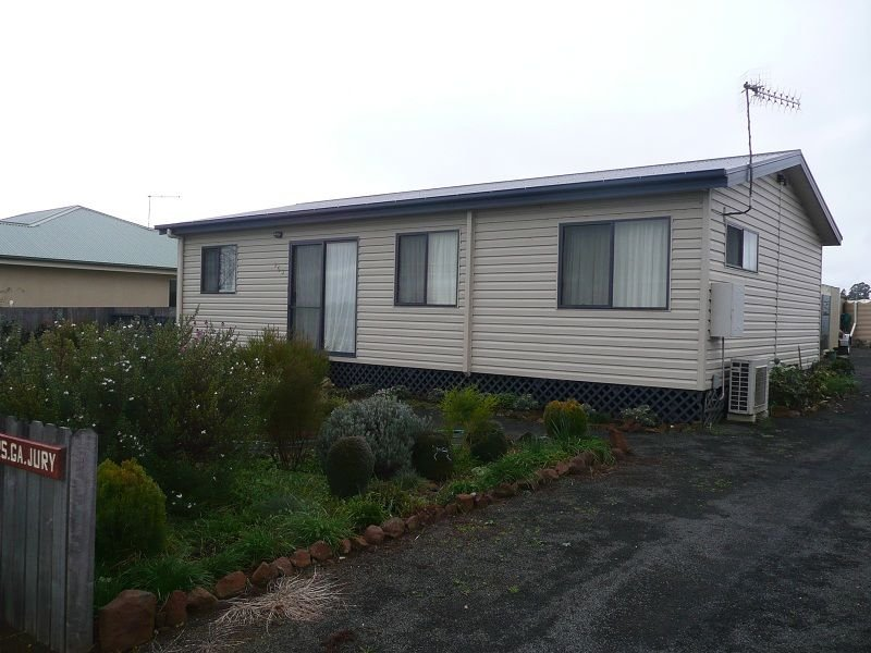163 Emu Bay Road, Deloraine, Tas 7304