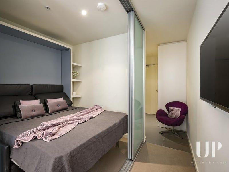 243 Franklin Street, Melbourne, Vic 3000