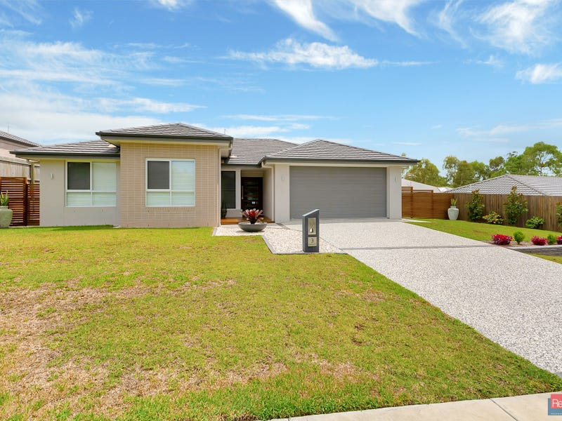 3 Bowerbird Street, Deebing Heights, Qld 4306