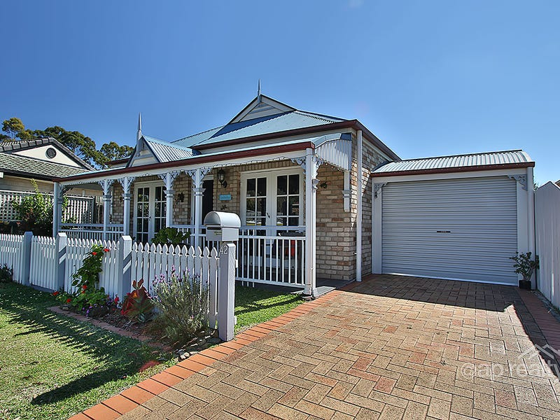 42 Medici Place, Forest Lake, Qld 4078