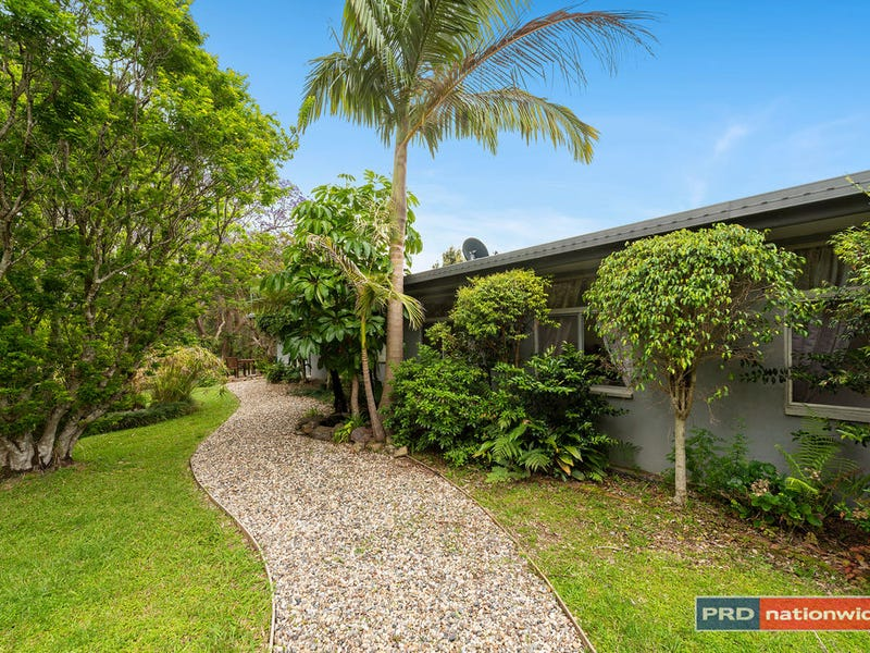 32A Carsons Road, North Boambee Valley, NSW 2450