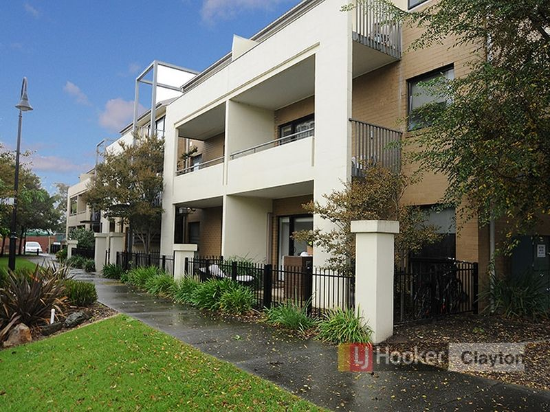 Apartment 22/1 Greenfield Drive, Clayton, Vic 3168
