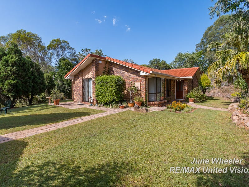 95 Donnington Street, Carindale, Qld 4152