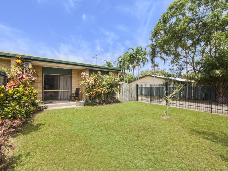 3/43 Rosewood Crescent, Leanyer, NT 0812