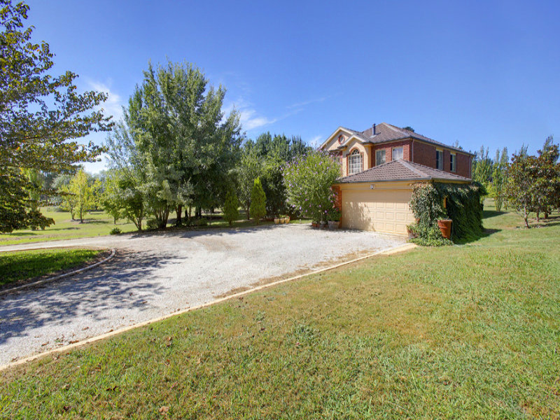 27 Westgrove Road, Exeter, NSW 2579