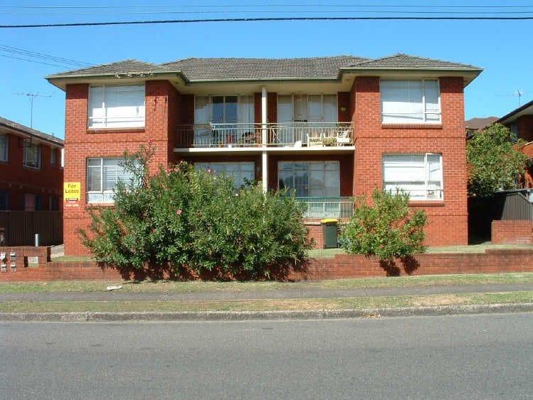 5/66 Amy Street, Campsie, NSW 2194