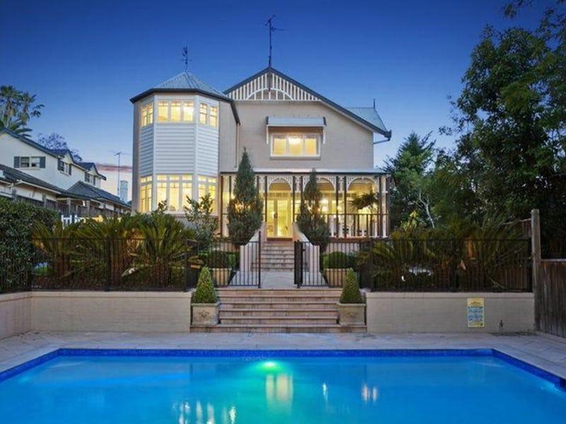 37 Menangle Road, Camden, NSW 2570