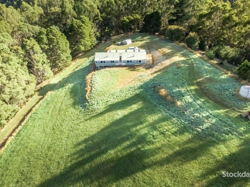519 Central Rd, Turtons Creek, Vic 3960