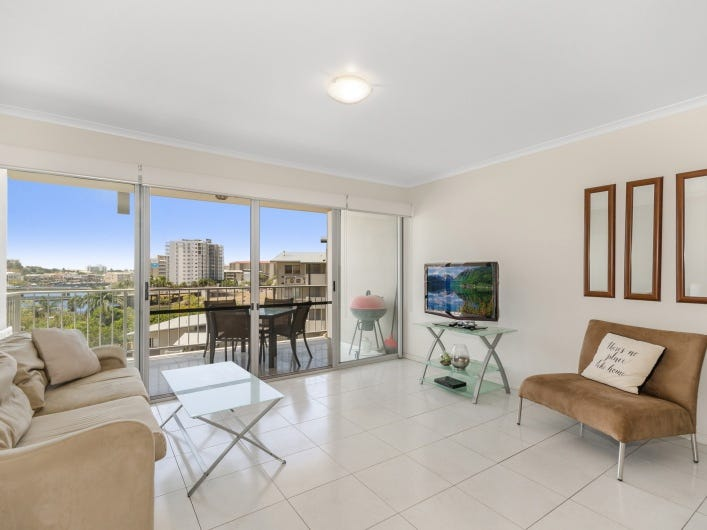 30/51-69 Stanley Street, Townsville City, Qld 4810