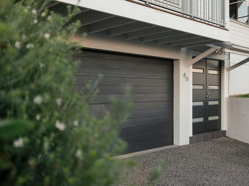 4B Sylvia Place, Mount Hutton, NSW 2290