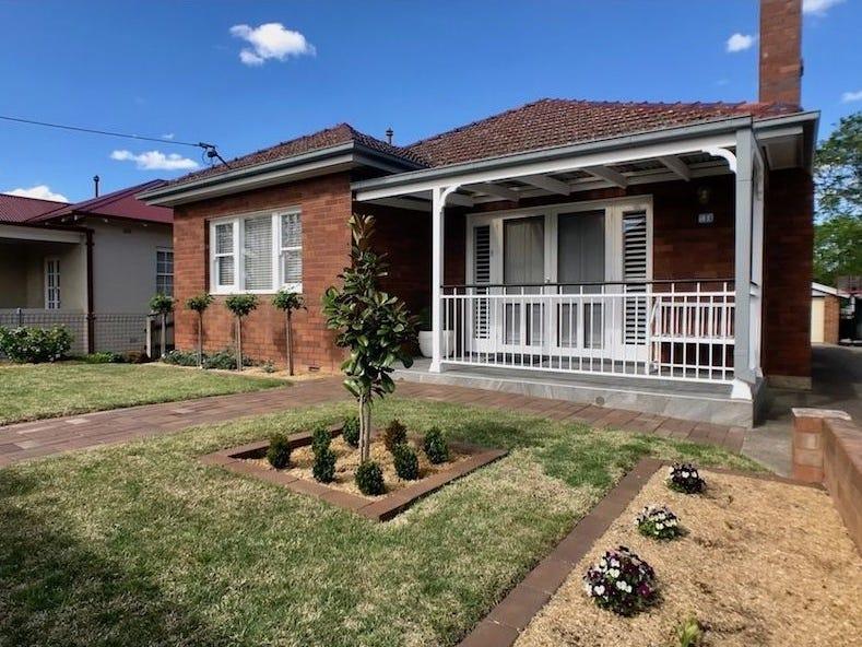 41 Park Street, Goulburn, NSW 2580