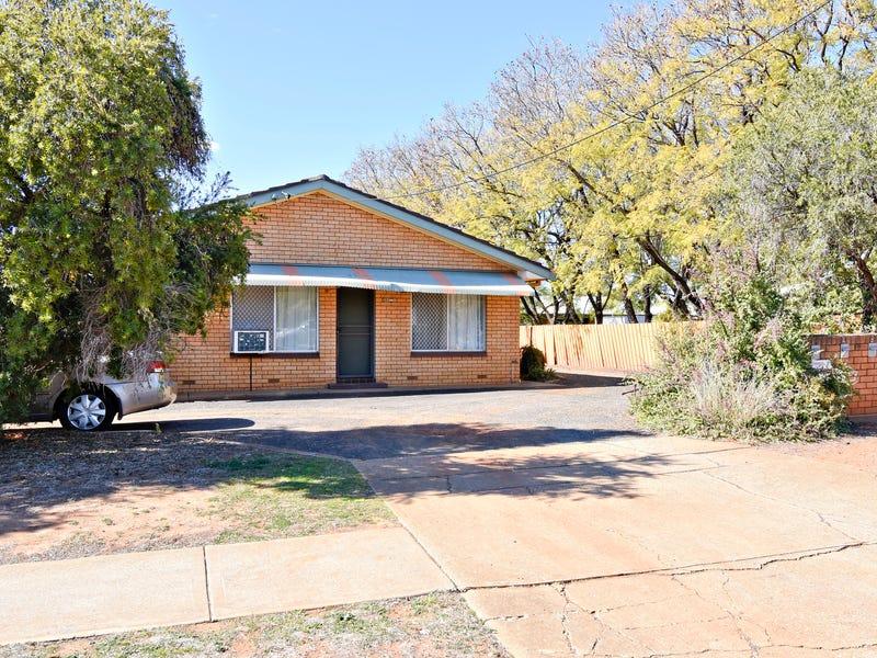 35 Baird Street, Dubbo, NSW 2830