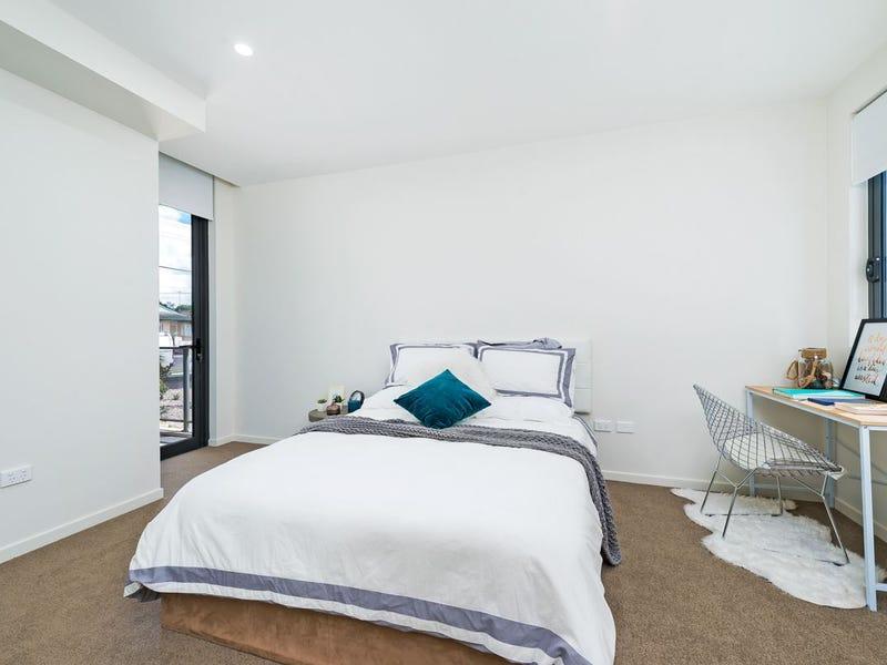 27-31 Veron Street, Wentworthville, NSW 2145