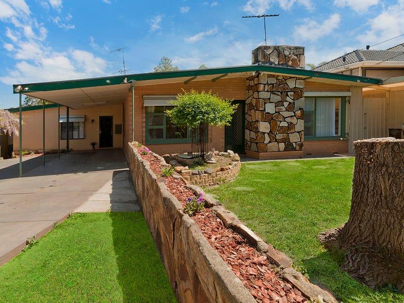 103 Elizabeth Street, Banksia Park, SA 5091