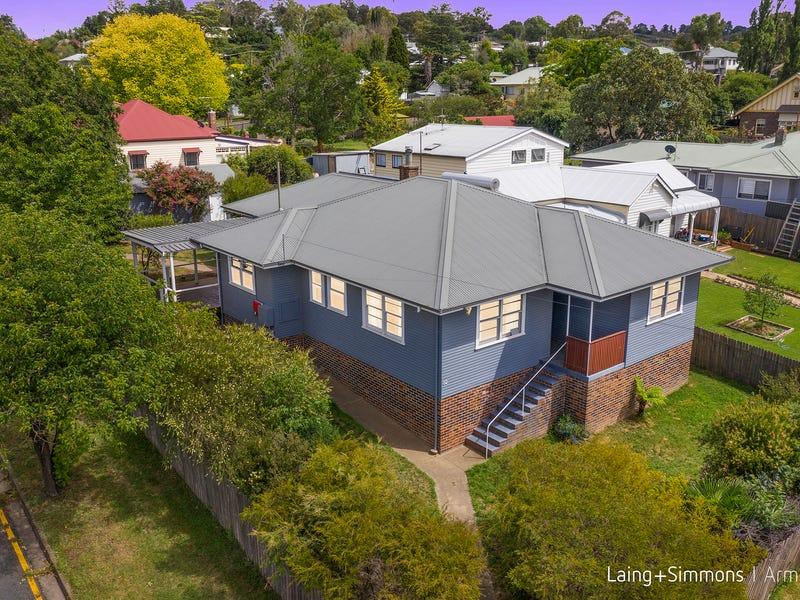 62  Faulkner Street, Armidale, NSW 2350