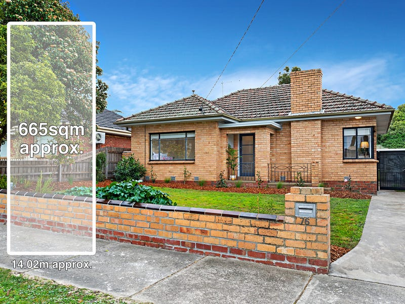 76 North Road, Reservoir, Vic 3073