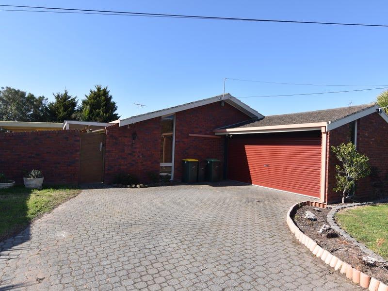 30 Church Street, Grovedale, Vic 3216