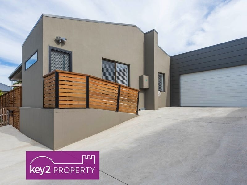2/15 Munford Street, Kings Meadows, Tas 7249