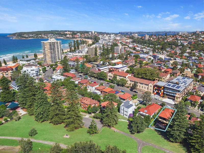 53 Eurobin Avenue, Manly, NSW 2095