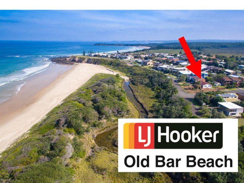 41 Marine Drive, Wallabi Point, NSW 2430