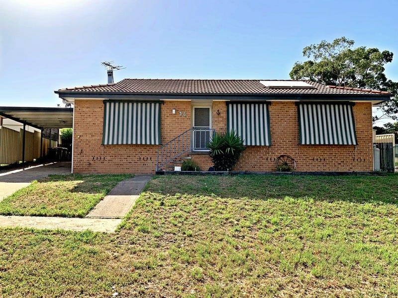 14 Cypress Place, Muswellbrook, NSW 2333