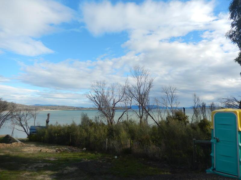 8 Spotswood Road, Dunalley, Tas 7177