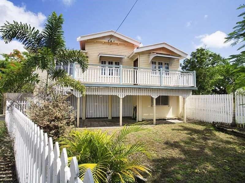 382 McLeod Street, Cairns North, Qld 4870