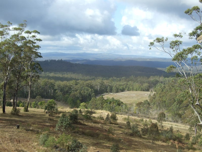 Rural properties for Sale in QLD - realestate com au