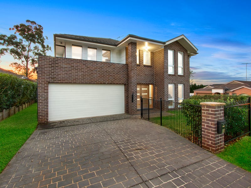 68 Grose Vale Road, North Richmond, NSW 2754