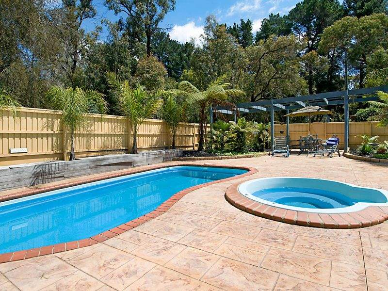 40 Victoria Road, Langwarrin South, Vic 3911
