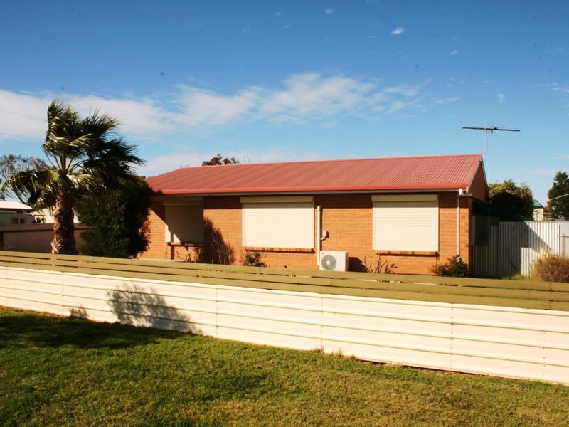 24 Kulpara Street, Clinton, SA 5570