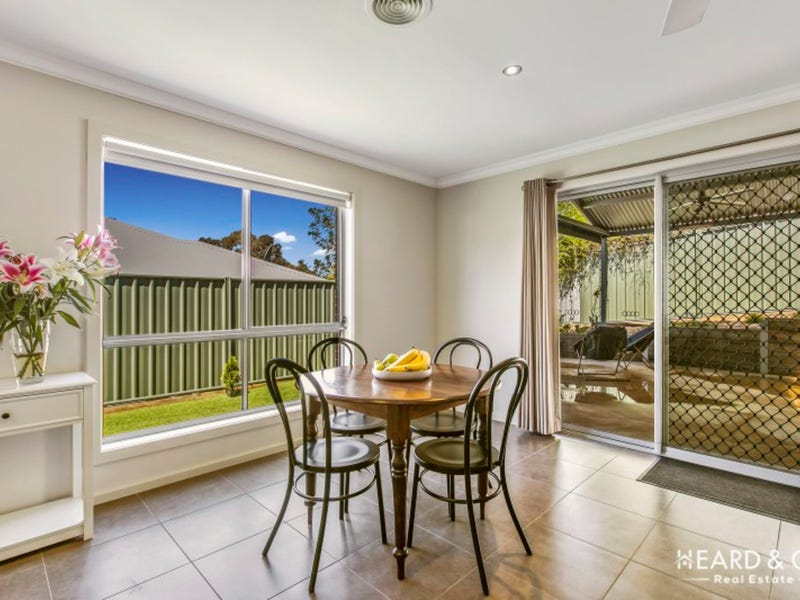 13B Shelley Street, Spring Gully, Vic 3550