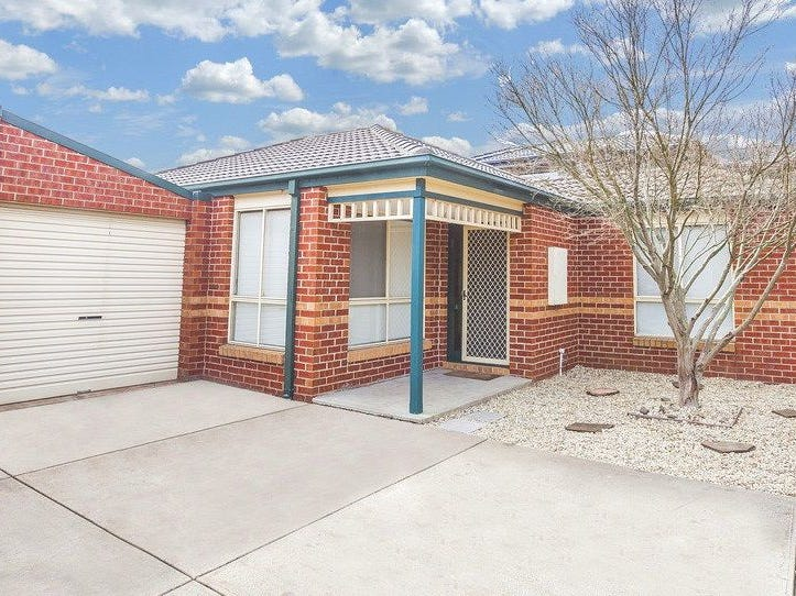 3/10-12 Avalon Avenue, Broadmeadows, Vic 3047