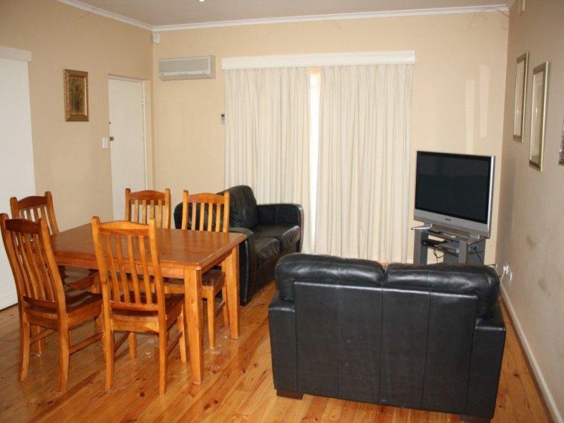 1/18 Ward Street, Whyalla, SA 5600