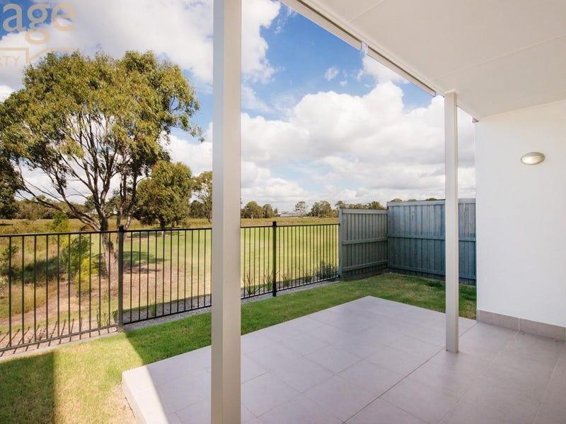 25/44 Fern Parade, Griffin, Qld 4503