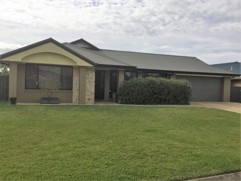 7 Rosier Place, Old Bar, NSW 2430