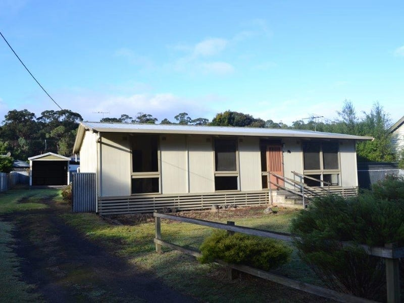 76 Thomas Drive, Mount Burr, SA 5279