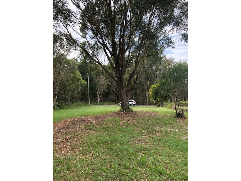 28 Inlet Ave, Russell Island, Qld 4184
