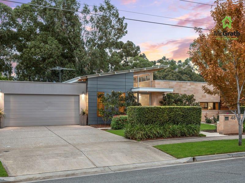 48 Kanbara Street, Flinders Park, SA 5025
