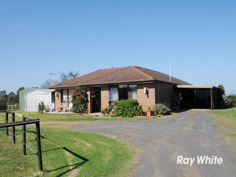 110 Peers Road, Tooradin, Vic 3980