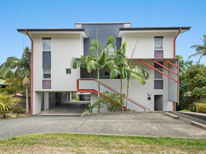 11 Eshelby Drive, Cannonvale, Qld 4802