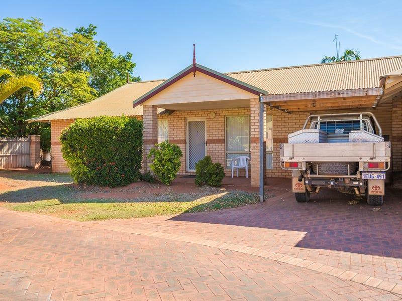 1/3-5 Osprey Drive, South Hedland, WA 6722