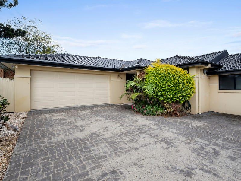 1/21 Azalea Avenue, Coffs Harbour, NSW 2450
