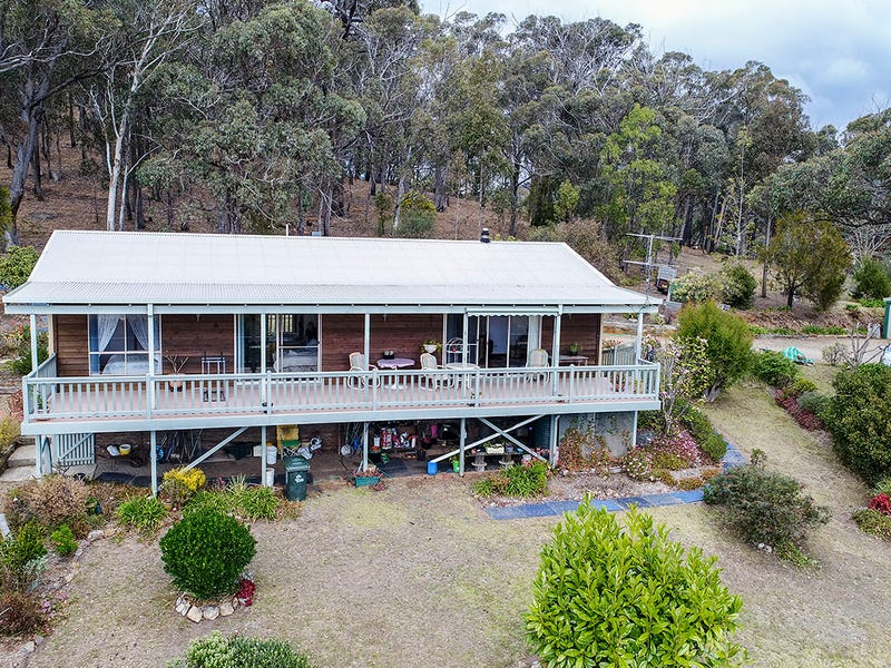 86 SOUTH WOLUMLA ROAD, South Wolumla, NSW 2550