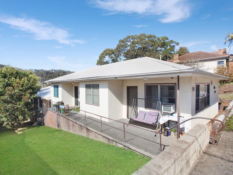 53 Holden Street, Gosford, NSW 2250