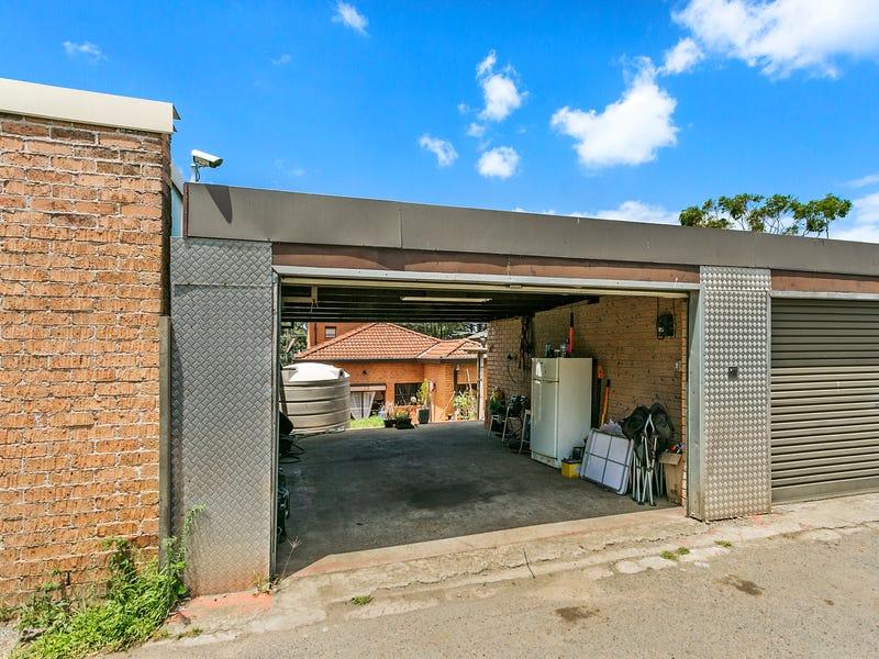 119 West Botany Street, Arncliffe, NSW 2205