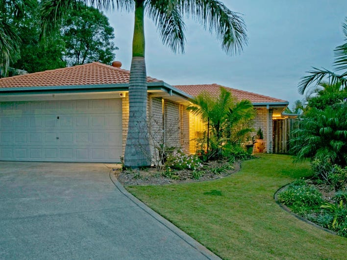 5 Pinecrest Ct, Oxenford, Qld 4210