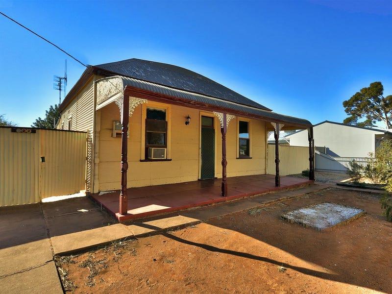 122 Jamieson Street, Broken Hill, NSW 2880